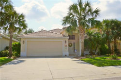 Photo of 12551 Stone Tower LOOP, Fort Myers, FL 33913 (MLS # 218022401)