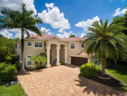 Photo of 7275 Sugar Palm CT, Fort Myers, FL 33966 (MLS # 218022463)