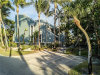 Photo of 1513 South Seas Plantation Rd Week, Captiva, FL 33924 (MLS # 218023282)