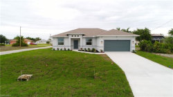 Photo of 427 NW 18th TER, Cape Coral, FL 33993 (MLS # 218023558)