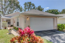 Photo of 14887 Crescent Cove DR, Fort Myers, FL 33908 (MLS # 218023718)