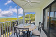 Photo of 5136 Bayside Villas, Captiva, FL 33924 (MLS # 218023990)