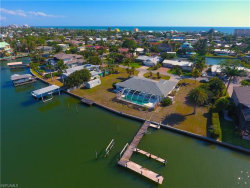 Photo of Fort Myers Beach, FL 33931 (MLS # 218024366)