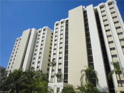 Photo of 1901 Clifford ST, Unit 804, Fort Myers, FL 33901 (MLS # 218024816)