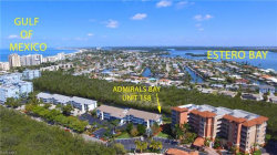 Photo of 22652 Island Pines WAY, Unit 158, Fort Myers Beach, FL 33931 (MLS # 218024832)