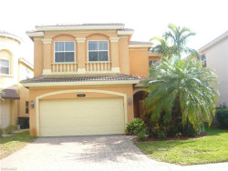 Photo of 10225 South Silver Palm DR, Estero, FL 33928 (MLS # 218025015)