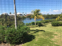 Photo of 21480 Bay Village DR, Unit 155, Fort Myers Beach, FL 33931 (MLS # 218025105)