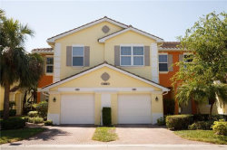 Photo of 4380 Lazio WAY, Unit 602, Fort Myers, FL 33901 (MLS # 218025349)