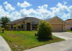 Photo of 8221 Liriope LOOP, Lehigh Acres, FL 33972 (MLS # 218025408)