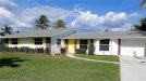 Photo of North Fort Myers, FL 33903 (MLS # 218025561)