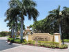 Photo of 15625 Ocean Walk CIR, Unit 210, Fort Myers, FL 33908 (MLS # 218025648)