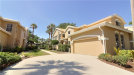 Photo of 24809 Lakemont Cove LN, Unit 101, Bonita Springs, FL 34134 (MLS # 218025714)