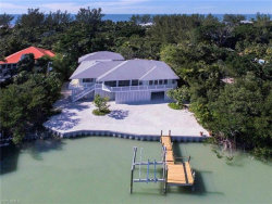 Photo of 16801 Captiva DR, Captiva, FL 33924 (MLS # 218025794)
