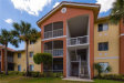 Photo of Fort Myers, FL 33966 (MLS # 218025901)