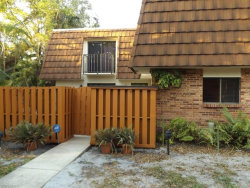 Photo of Fort Myers, FL 33901 (MLS # 218026270)