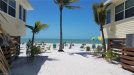 Photo of Fort Myers Beach, FL 33931 (MLS # 218026515)