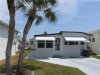 Photo of 19681 Summerlin RD, Unit 78, Fort Myers, FL 33908 (MLS # 218026706)
