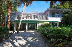 Photo of 11540 Laika LN, Captiva, FL 33924 (MLS # 218026748)