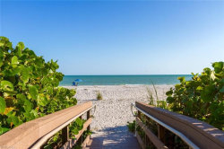 Photo of 2777 W Gulf DR, Unit 202, Sanibel, FL 33957 (MLS # 218026843)