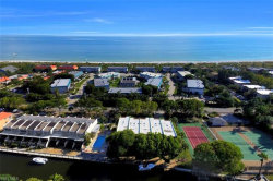 Photo of 830 E Gulf DR, Unit 5, Sanibel, FL 33957 (MLS # 218026902)