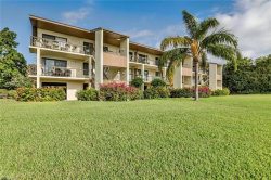 Photo of 1250 Tennisplace CT, Unit A34, Sanibel, FL 33957 (MLS # 218026917)