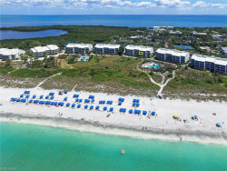 Photo of 2423 Beach Villas, Captiva, FL 33924 (MLS # 218027354)
