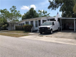 Photo of 2056 Maple AVE, Fort Myers, FL 33901 (MLS # 218027826)