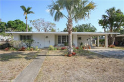 Photo of 1825 Collier AVE, Fort Myers, FL 33901 (MLS # 218027875)