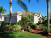 Photo of 10020 Horse Creek RD, Fort Myers, FL 33913 (MLS # 218028135)
