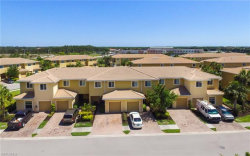 Photo of 3822 Clearbrook LN, Fort Myers, FL 33966 (MLS # 218028146)