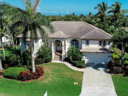 Photo of 829 Birdie View PT, Sanibel, FL 33957 (MLS # 218028250)