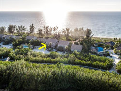 Photo of 1408 Beach Cottages, Captiva, FL 33924 (MLS # 218028490)
