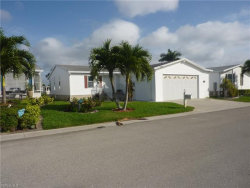Photo of 17680 Canal Cove CT, Fort Myers Beach, FL 33931 (MLS # 218028498)