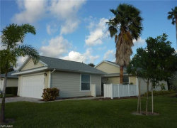 Photo of 14682 Olde Millpond CT, Fort Myers, FL 33908 (MLS # 218028599)