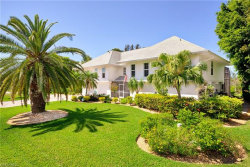 Photo of 1426 Causey CT, Sanibel, FL 33957 (MLS # 218028605)