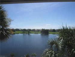 Photo of 16540 Crownsbury WAY, Unit 202, Fort Myers, FL 33908 (MLS # 218028663)