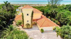 Photo of 6071 Sanibel Captiva RD, Sanibel, FL 33957 (MLS # 218028779)