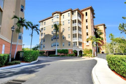 Photo of 22604 Island Pines WAY, Unit 2303, Fort Myers Beach, FL 33931 (MLS # 218028818)