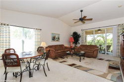 Photo of 14950 Vista View WAY, Unit 505, Fort Myers, FL 33919 (MLS # 218028858)