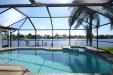 Photo of 4517 SW 5th AVE, Cape Coral, FL 33914 (MLS # 218028935)
