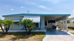 Photo of North Fort Myers, FL 33917 (MLS # 218029000)