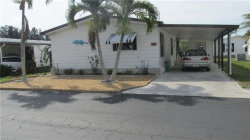 Photo of St. James City, FL 33956 (MLS # 218029165)