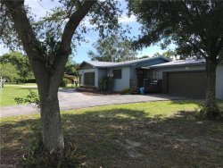 Photo of 3005 Mcgregor BLVD, Fort Myers, FL 33901 (MLS # 218029198)