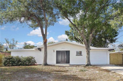 Photo of 1652 Lowell CT, Fort Myers, FL 33907 (MLS # 218029264)
