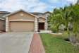 Photo of 8888 Falcon Pointe LOOP, Fort Myers, FL 33912 (MLS # 218029295)