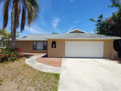 Photo of 17245 Lee RD, Fort Myers, FL 33967 (MLS # 218029307)