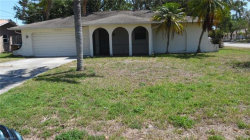 Photo of 1618 SE 2nd ST, Cape Coral, FL 33990 (MLS # 218029365)