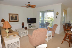Photo of 10285 Bismark Palm WAY, Unit 1033, Fort Myers, FL 33966 (MLS # 218029376)