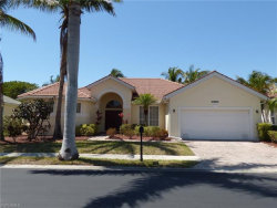 Photo of 14016 Shimmering Lake CT, Fort Myers, FL 33907 (MLS # 218029426)