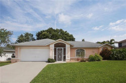 Photo of 233 SW 38th TER, Cape Coral, FL 33914 (MLS # 218029453)